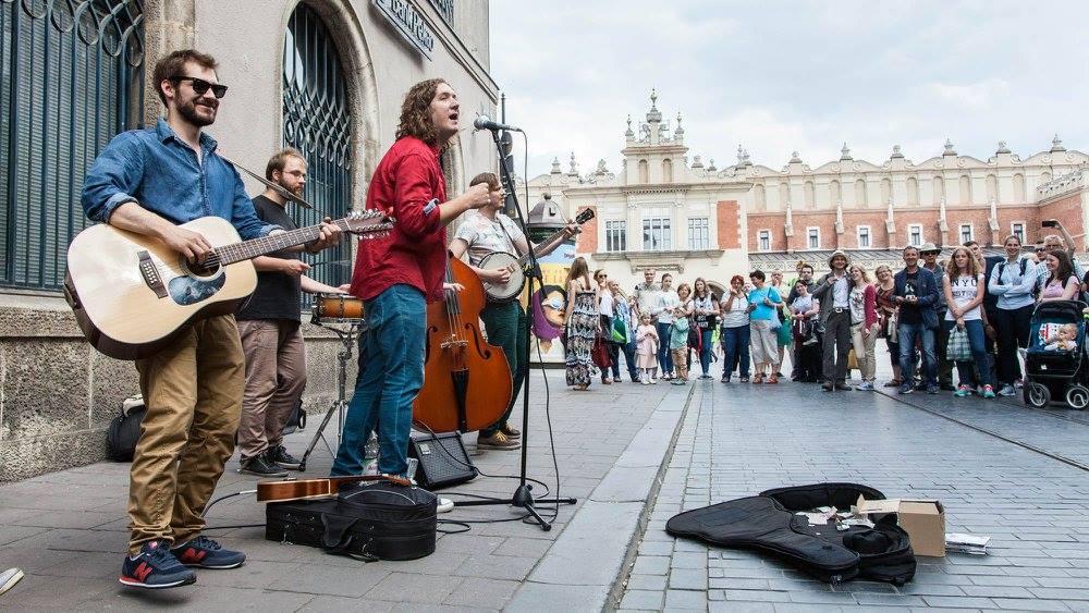 krakow-street-band.jpg